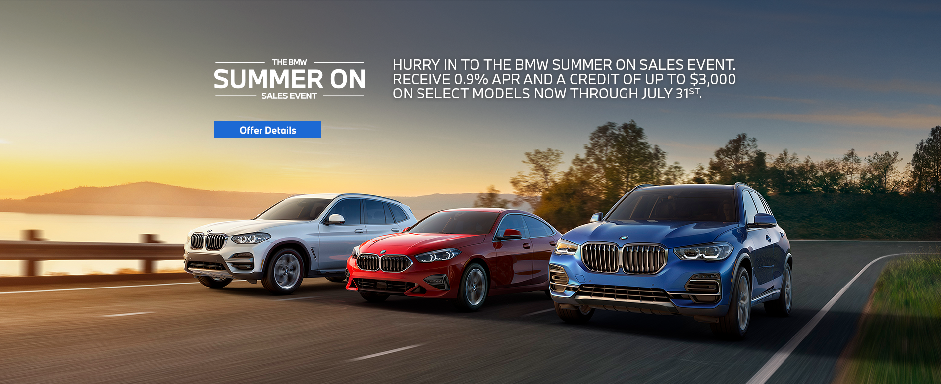 0.9% APR and $3,000 Credit